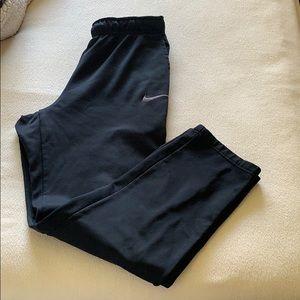 Men's Nike DriFit Sweatpants